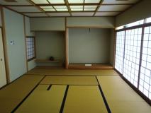 003_和室